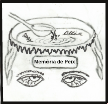 Mem�ria de Peix
