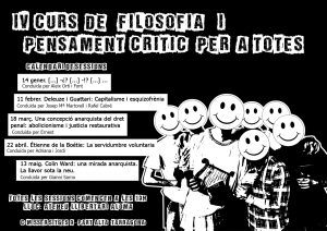 curs-filo-4ta-edicio-calendari-1