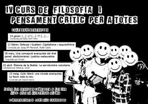 curs-filo-4ta-edicio-calendari (1)